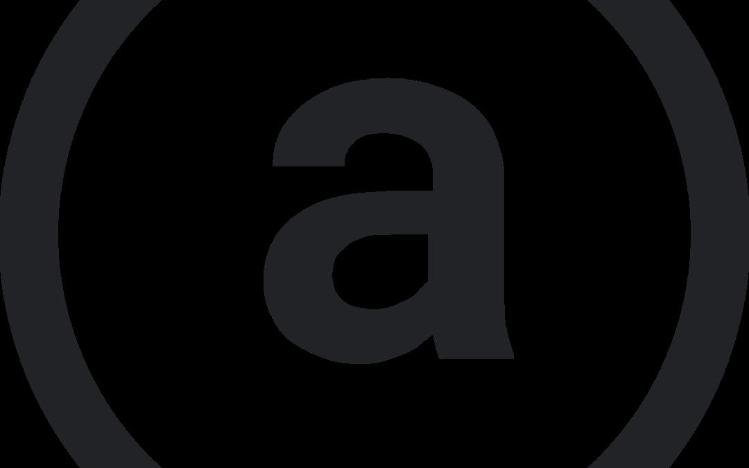 Arweave verwachting 2025